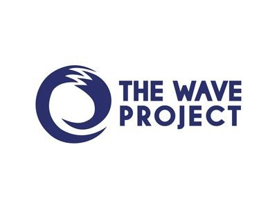 The Wave Project Charity